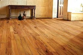 vinyl plank floor installation hardwood flooring installation vinyl plank flooring on concrete slab vinyl plank flooring
