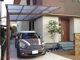 page sitemap gallery c carport glas carport clever v e r y clever f