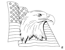Download all the pages and create your own coloring book! American Flag Coloring Pages Best Coloring Pages For Kids