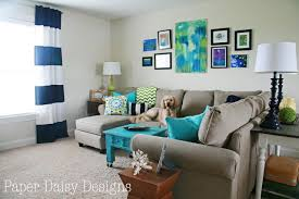 apartment living room decorating ideas on a budget photo of well