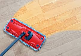 How To Care For Laminate Flooring