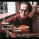 Baden Powell: A Bênção Baden Powell