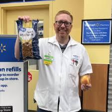 Walmart Clarksdale - Home | Facebook