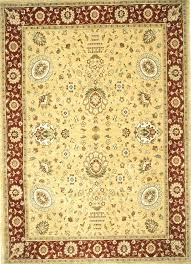 country area rugs s country area rugs free