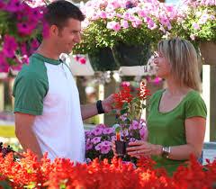 explore more garden centers