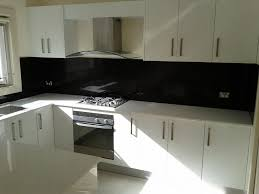 modern kitchen black and white. Full Size Of Cabinets Modern White Gloss Kitchen Exceptional Small Scandinavian Design Ideas With Cabinet And Black T
