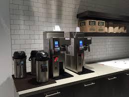 office coffee machine. Plain Machine Best Office Coffee Machine On R
