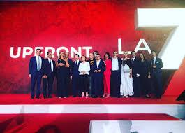 IL PALINSESTO 2019-2020 DI #LA7 TRA TANTE CONFERME E ...