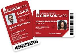 Cards To Iu com Standardizing Hoosiertimes Local Start Id This Spring