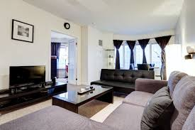 Regina Furnished Apartments And Corporate Housing In Ottawa - One bedroom apartment ottawa