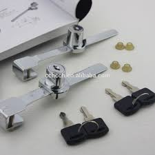 Hidden Drawer Lock 808 Drawer Lock 808 Drawer Lock Suppliers And Manufacturers At