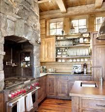 Small Kitchen Design Tumblr