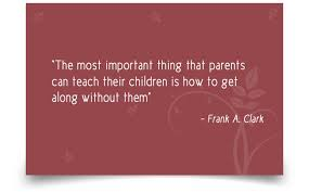 Quotes For Children From Parents Stunning 48 Amazing Quotes On Parenting To Inspire You