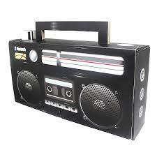 diy speaker building kit