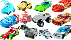 cars movie characters. Perfect Movie DISNEY PIXAR CARS COLLECTION PISTON CUP WORLD GRAND PRIX RACERS 2 MOVIE  CHARACTERS And Cars Movie Characters S