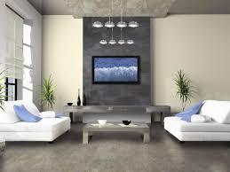 34 Reizend Dekorationsideen Wohnzimmer Luxus Wohnzimmer Möbel