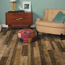 harmonics flooring reviews laminate flooring reviews harmonics laminate flooring installation harmonics laminate flooring reviews
