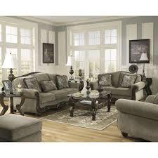 Wayfair Living Room Furniture Astoria Grand Rothesay Living Room Collection Reviews Wayfair