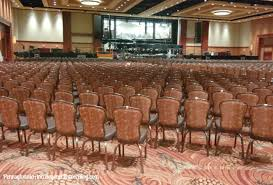 Seneca Allegany Casino Events Center Seating Chart Salamanca Casino Seating Chart Gambling Day