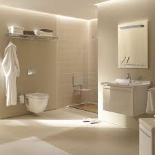 Spa Bathroom Suites Bathroom Suite Ideas Ocean Bathrooms Bathroom Suites Bathroom