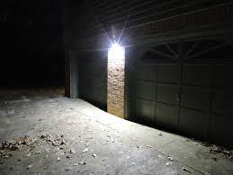 fresh dusk to dawn flood lights 80 in 90 watt halogen flood lights with dusk to