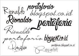 Download 54,000 fonts in 26,000 families. Lengkap Inilah Kumpulan Nickname Keren Untuk Game Dafunda Com