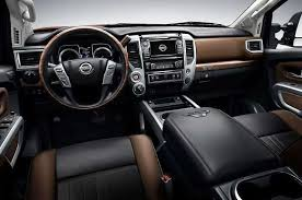 2018 nissan kicks interior. unique interior engine and specs nissan navara 2018 intended nissan kicks interior e