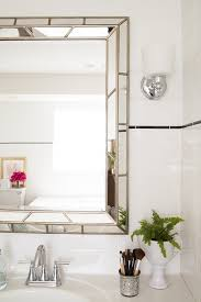 mirror home depot. bathroom mirrors at home depot for amazing framed white furniture mirror d