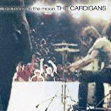 <b>Long Gone</b> Before Dayli(Uk): <b>Cardigans</b>: Amazon.ca: Music