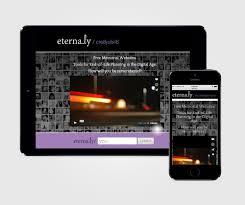 Tech Startup Web Design Tech Startup Web Design Vonrocko Design