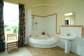 garden tubs for mobile homes garden tubs for mobile homes mobile home corner tub garden tubs