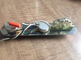 fender telecaster upgrade wiring harness 250k switch 022 orangedrop 4L60E Wiring Harness at Tele Wiring Harness Upgrade