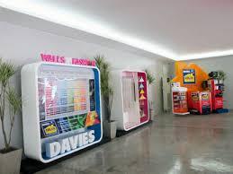 Davies Paints Philippines Inc Pasig City Philippines