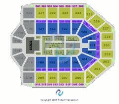 Van Arena At In Andel Tickets Grand Rapids Mi HzHvwq