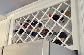 Image Insert Picturesque Wine Rack Lattice Plans Software Small Room New At Wine Rack Lattice Plans Decor Download The Latest Trends In Interior Decoration Ideas dearcyprus Picturesque Wine Rack Lattice Plans Software Small Room New At Wine