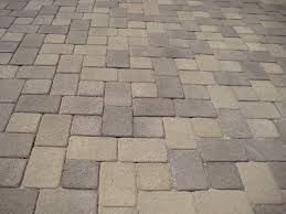 Paver Pattern Ideas for Your Patio