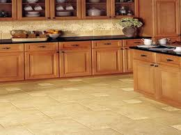 what is the best flooring for a kitchen kitchen tiles flooring kitchen best tile for kitchen floor kitchen floor tiles best tile how to tile a bathroom