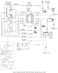 gulf stream wiring diagram wiring diagrams lol