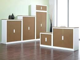 home storage units furniture brown storage units on brown laminate wooden floor plus white knob drawers
