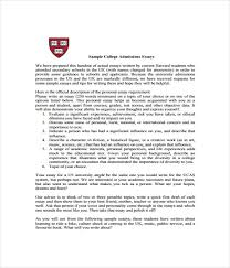 college essay template okl mindsprout co college essay template