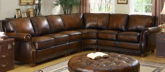 Leather Couches Living Room Leather Sectionals Couches Living Room