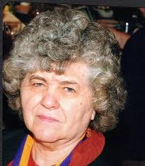 Evangeline E. Smith – July 27, 1934 – July 29, 2019 | Owen Weilert Duncan  Funeral Homes