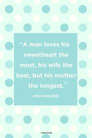 Love U Quotes For Son Eurovianenet