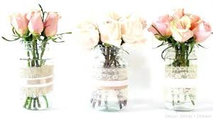 flower for table decoration stylish and inspiring flower arrangement centerpieces and table decoration ideas fresh fl flower for table