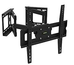 tv on wall corner. corner tv wall mount, true brackets for 22 inch to 42 and tv on