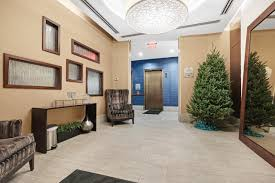 Global Luxury Suites At Chancery Morristown Nj Bookingcom