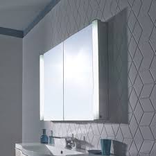 Mirrored Bathroom Cabinets Uk Designer Recessed Bathroom Cabinets Uk Recessible Bathroom Cabinets