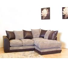 unbelievable how to clean upholstered furniture ask anna picture