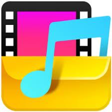 Movavi Video Converter 21.1.0 Crack Key + Keygen 2021 {Premium}