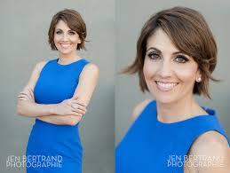 professional photographer dallas. Wonderful Photographer Dallas Professional Head Shot Jen Bertrand 2 On Photographer O
